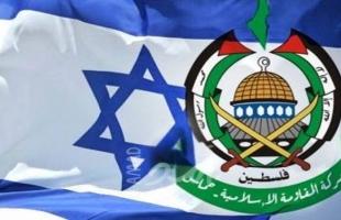 مسؤول عسكري إسرائيلي: حماس تجاوزت الخطوط الحمراء في قطاع غزة