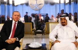 """رسائل تركية في صندوق بريد الرياض.. الحرة: صفحة جديدة قد تتطلب """"تنازلات موجعة"""""""