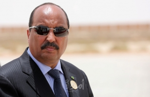رئيس موريتانيا السابق يرفض اتهامه بالفساد: لا أحد يستطيع محاكمتي