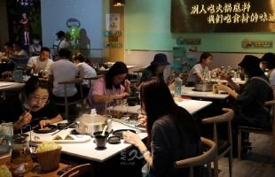 غرامات تصل إلى 15 ألف دولار.. الصين تفرض عقوبات مشددة لوقف إهدار الغذاء