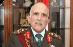 الأردن: وفاة الأمير محمد بن طلال..والديون الملكي ينعي