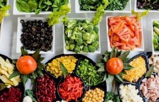 لتعزيز صحتك.. عليك بتناول هذه الأطعمة في رمضان