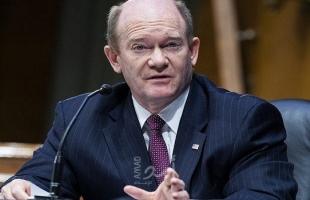 وفد الكونغرس الأمريكي يؤكد دعم المرحلة الانتقالية في السودان
