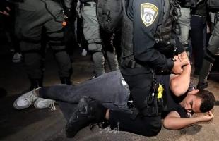 الخارجية الفلسطينيةتطالب بضرورة الإسراع في إجراء تحقيقات بجرائم الاحتلال والمستوطنين