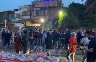 محامو أهالي حي الشيخ جراح يصدرون بيانا مهما حول إلغاء جلسة محكمة الاحتلال