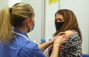 المكسيك تسجل 1578 إصابة و36 وفاة بفيروس كورونا