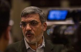 الرشق يكشف ما طلبته حماس من مصر وقطر والأمم المتحدة
