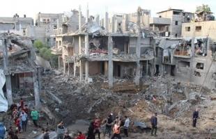 الأورومتوسطي يحذر من انهيار منظومة غزة الصحية مع تصاعد التصعيد الإسرائيلي ويدعو لدعمها