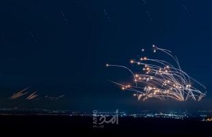 محدث.. ردود فعل عالمية على اتفاق وقف إطلاق النار بين إسرائيل وفلسطين