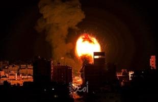 نص اتفاق وقف إطلاق النار بين إسرائيل وفلسطين