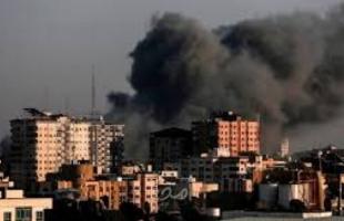 وفد مصري فني هندسي متخصص يزور قطاع غزة الأسبوع القادم