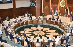 البرلمان العربي يؤكد تضامنه الكامل مع جمهورية السودان جراء السيول