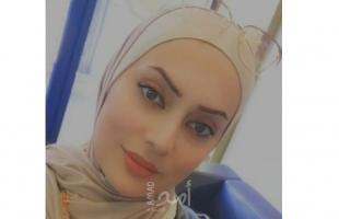 """نساء غزّة.. """"بنك الأهداف"""" في العدوان الإسرائيلي"""