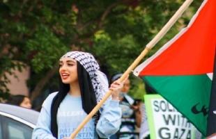 16 محاميًا عربيًا يطلقون لجنة للدفاع عن فلسطين أمام المحاكم الدولية