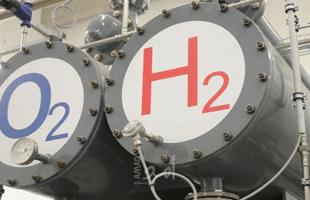 روسيا تعرض على السعودية التعاون في إنتاج الهيدروجين