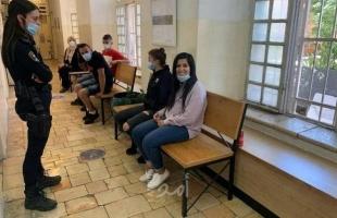 منتدى الإعلاميين يدين اعتقال قوات الاحتلال لمراسلي قناة الكوفية