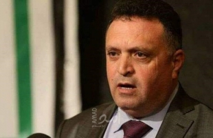 الحركي للصحفيين بشرق غزة يعلن تضامنه مع نقيب الصحفيين ناصر أبو بكر