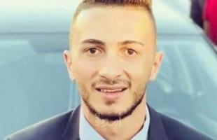 الأسير أبو عطوان يواصل إضرابه لليوم 31 رفضًا لاعتقاله الإداري