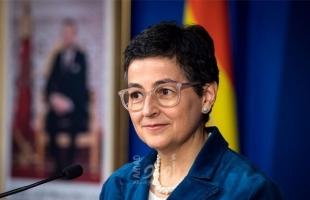 حزب إسباني يطالب باستقالة وزيرة الخارجية بسبب إدارتها للأزمة مع المغرب