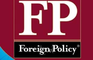 """""""فورين بوليسي"""" تكشف أسباب دعم مصر الإمارات لبشار الأسد"""