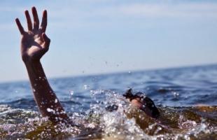 وفاة شابين غرقاً في بحر خانيونس