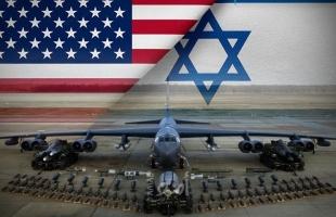 """""""فورين بوليسي"""": هل اقتربت نهاية الدعم الأمريكي اللامحدود لإسرائيل؟!"""
