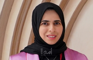 """قطر: هناك مؤشرات على تغيير أمريكا موقفها تجاه """"حماس"""""""