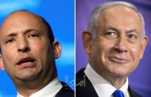 الحكومة في إسرائيل جديدة لكن السياسة قديمة