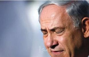 نتنياهو يلغي إجراء متبعاً في إسرائيل منذ (73) عاماً