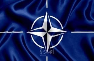 قطر تفتتح مكتب تمثيل عسكري في مقر الناتو