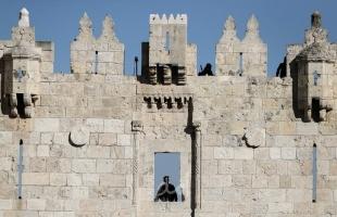 الخارجية: مواجهة تهويد القدس يتطلب تعزيز الصمود الفلسطيني بالدعم الدولي