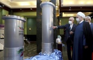 """""""ديبكا"""" العبري: تعهد إسرائيل لأمريكا  بـ""""التهدئة"""" مع إيران يحمل مخاطرة كبرى"""