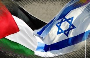 (680) شخصية عالمية تدعو للعمل على انهاء التمييز والقمع ضد الفلسطينيين