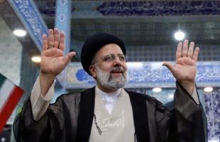 """الرئيس الايراني """"يغازل"""" الإمارات ويصفها بـ""""الصديق المخلص"""""""