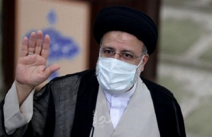 قناة عبرية: الموساد حذر رئيس وكالة المخابرات الأمريكية من الرئيس الايراني الجديد