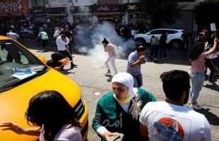"""مسؤولون في فتح يحذرون من محاولة استغلال قضية """"نزار بنات"""" لجر الساحة الفلسطينية إلى الفوضى"""