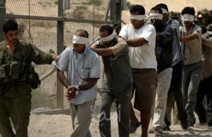 جنين: نقل أسير من سجن جلبوع إلى عيادة سجن الرملة