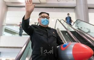 كوريا الشمالية: ما زال هناك أمل في إحلال السلام وعقد قمة مع سيئول