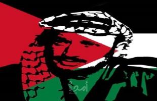 الغارديان: محكمة أوروبية ترفض محاولة إعادة فتح التحقيق في وفاة الزعيم ياسر عرفات