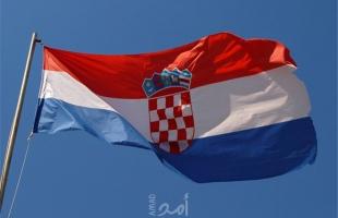 فوتشيتش: سنلجأ للقوة إذا تعرض الصرب لاعتداء في كوسوفو