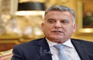 النيابة العامة اللبنانية: القاضي عويدات لم يتولَ البتّ بالخلاف حول الإذن بملاحقة اللواء إبراهيم