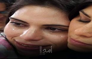 """سلطات الاحتلال ترفض نقل جثمان ابنة """"جرار"""" إلى معتقل عوفر لإلقاء النظرة الأخيرة عليها"""