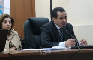 قوات الأمن التونسية تضع قاضيًا رهن الإقامة الجبرية 40 يومًا