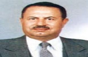 الجبهة الشعبيّةتنعىأحد أبرز القيادات في القدسجريس الخوري