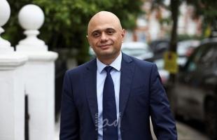 """مطالبات بريطانية من وزير الصحة بالاعتذار عن تصريحات اعتبروها """"شائنة"""""""