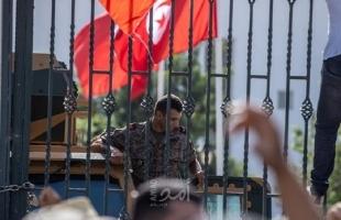 تونس: إحالة 4 عناصر مسؤولة منتمين إلى النهضة على قاضي التحقيق