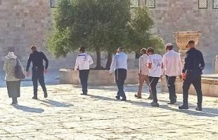 الخارجية الفلسطينية تٌطالب بوضع المنظمات الاستيطانية  وميليشياتها على قوائم الإرهاب