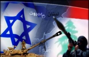 """مصدر أمني إسرائيلي: """"أصبحنا قاب قوسين من أيام قتال جديدة"""""""
