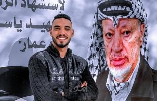 """مصطفى عصفور"" يكشف عبر ""أمد"" تفاصيل احتجازه في سجون حم-اس"
