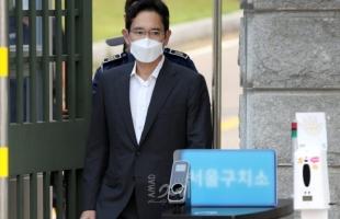 رئاسة كوريا الجنوبية: خيار من أجل مصلحة الوطن